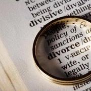 Divorzio e scelte