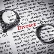 Matrimonio e paure