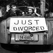 Divorzio e difficoltà