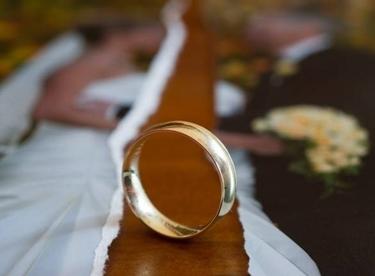 Fallimento del matrimonio<p />