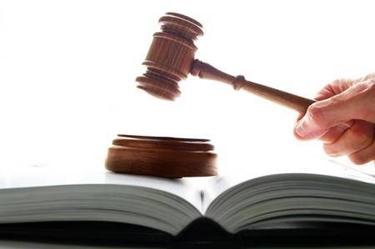 Divorzio giudiziale