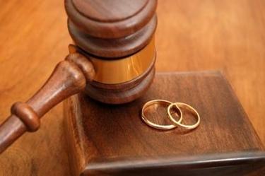 Matrimonio e difficoltà<p />