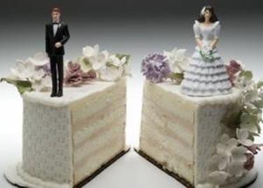 Divorzio come soluzione