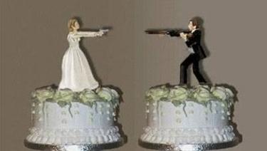 Matrimonio e divorzio
