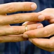 Fallimento del matrimonio