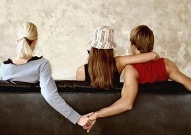 Stabilità di coppia