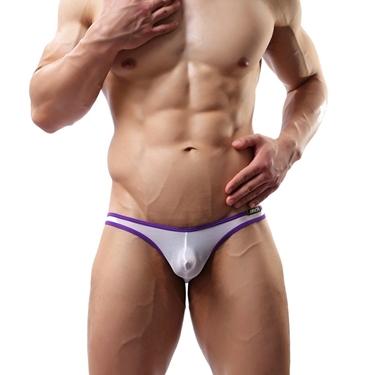 Depilazione intima maschile: ecco le regole da seguire - Fidelity Uomo