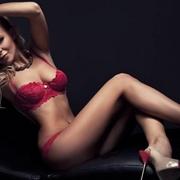 Initmo e sensualità