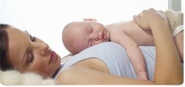 La nascita di un figlio