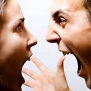 Matrimonio e fallimento