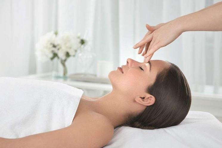 massaggio sposa