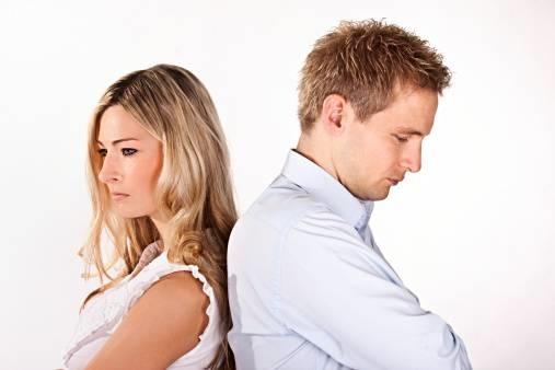 Matrimonio In Crisi : Crisi del matrimonio il giorno in cui abbiamo disimparato a