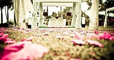 Fallimento del matrimonino<p />