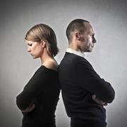 Separazione e considerazioni