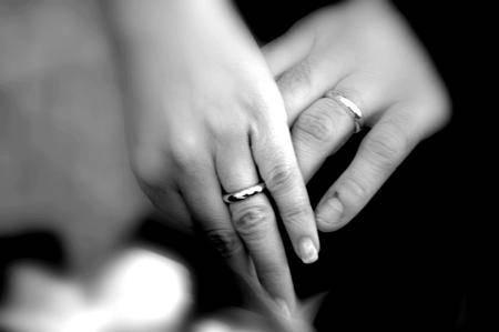Matrimonio In Separazione Dei Beni : Separazione dei beni matrimonio