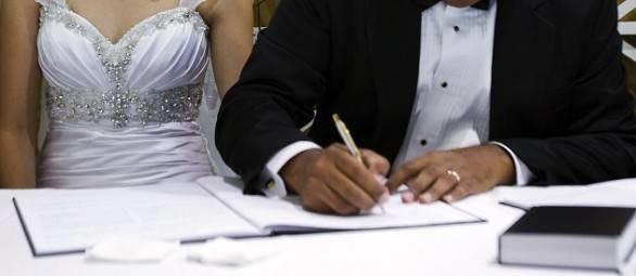 Matrimonio In Russia Separazione Dei Beni : Separazione dei beni matrimonio
