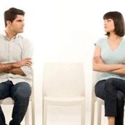 Matrimonio e separazione legale
