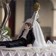 Matrimonio e problematiche