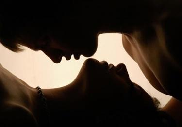 Amore e sesso<p />