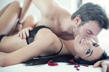 posizioni sessuali per uomo