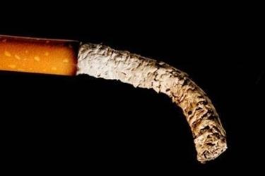fumo ed erezione