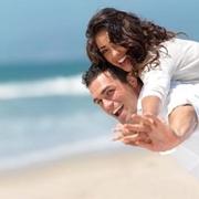 L amore di coppia