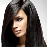 tagli capelli lunghi lisci