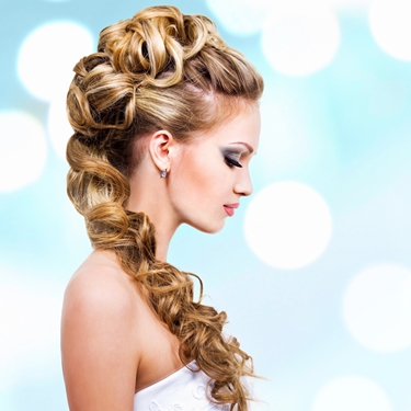 pettinature sposa capelli lunghi