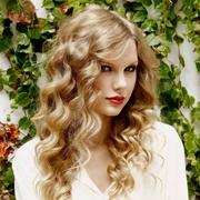 capelli mossi perfetti