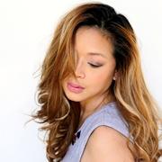 capelli e bellezza
