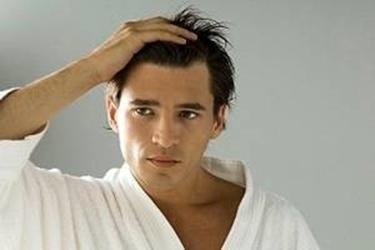 salute dei capelli