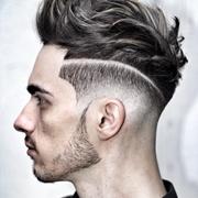 capelli di moda