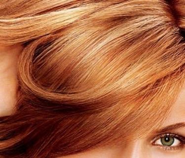 capelli più belli
