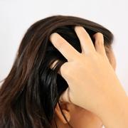cambiare colore dei capelli