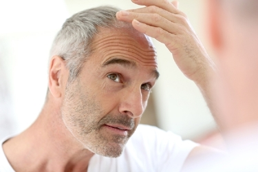 Tinta capelli uomo - Tinta Capelli - Colorazioni per capelli uomo 6ce1580105d6