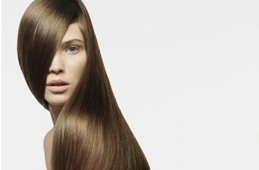passione dei capelli lunghi