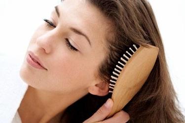 Il ciclo vitale dei capelli
