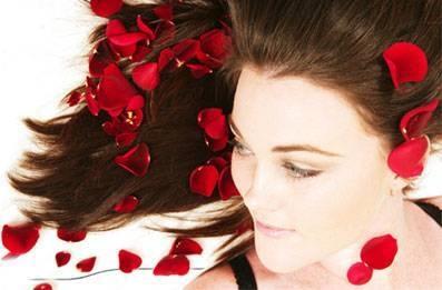 cura dei capelli - Trattamento Capelli 31279e32ac15