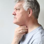 Sintomi faringite