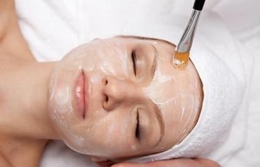 idratare e curare la pelle