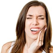 Denti del giudizio