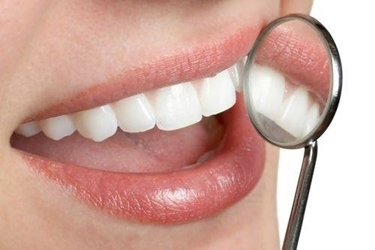 Igiene dei denti