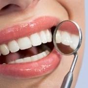 denti