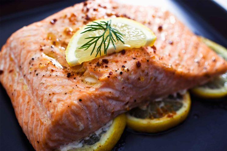 alimentazione cellulite