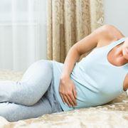 tessuto vaginale premenopausa/postmenopausa