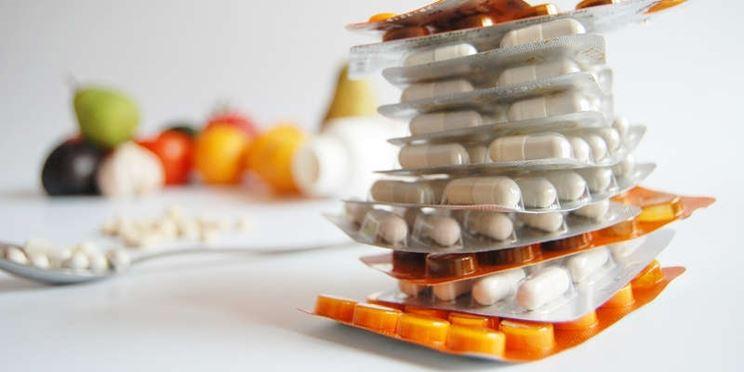 Farmaci mestruali
