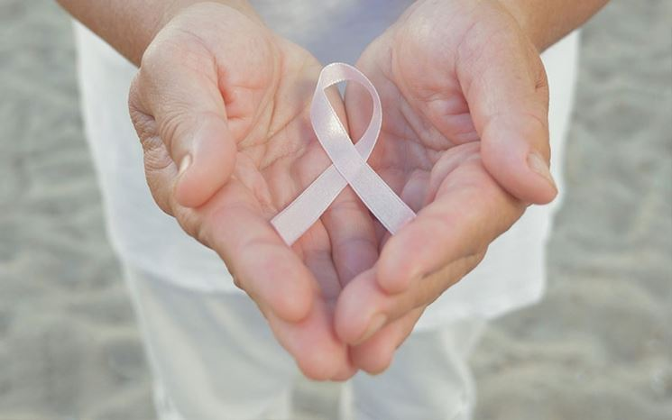 Prevenzione cancro