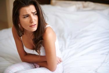 Vaginite e ciclo mestruale