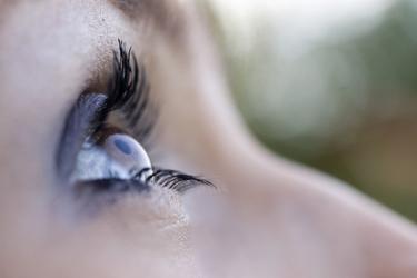 problemi agli occhi