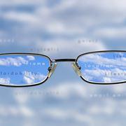 Occhiali per astigmatismo ipermetropico